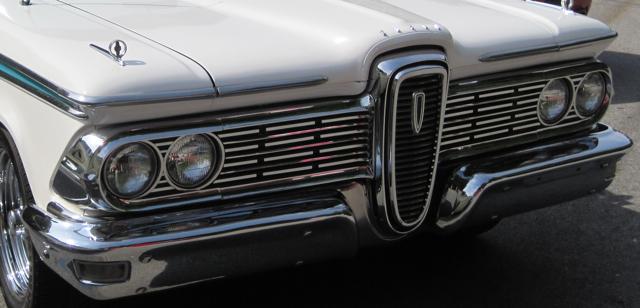 05 Buick