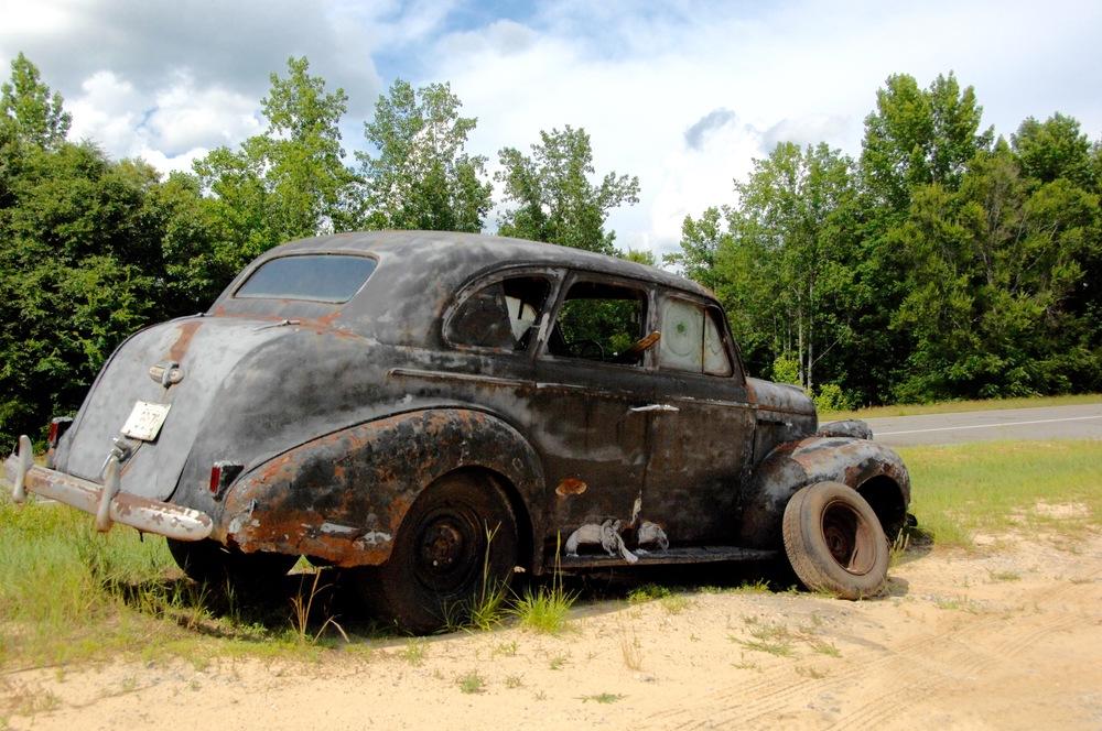 Buick Roadmaster - 1.jpg