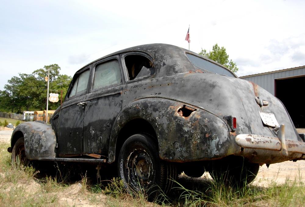 Buick Roadmaster - 3.jpg