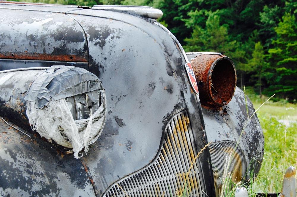 Buick Roadmaster - 7.jpg