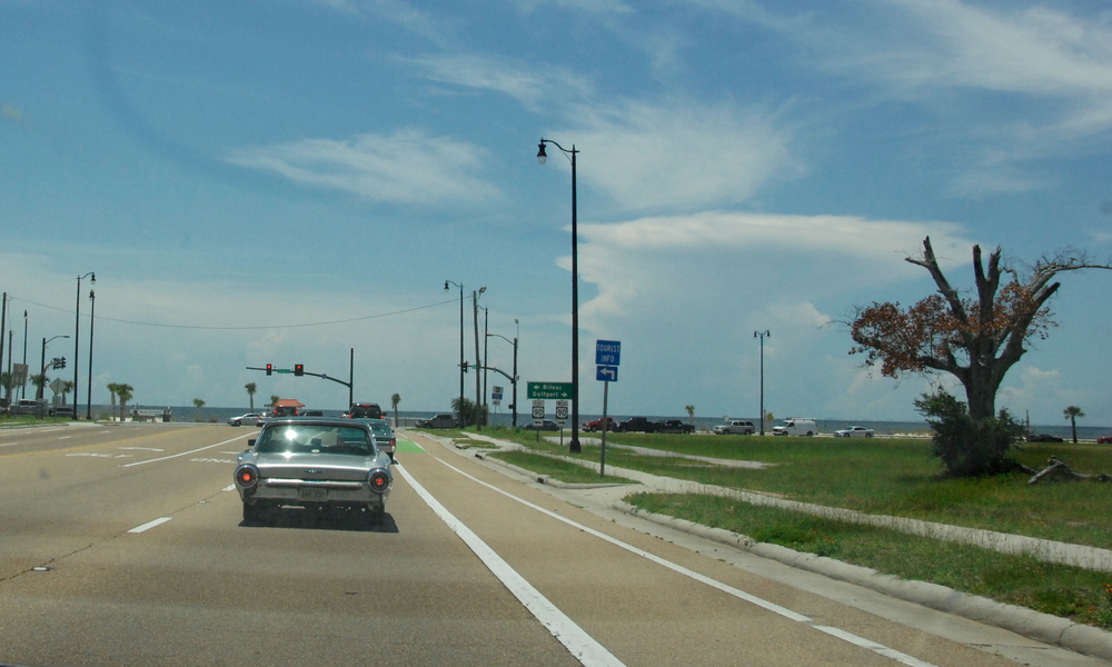 HRPT2015 day 6 (Gulfport) - 1 (5).jpg