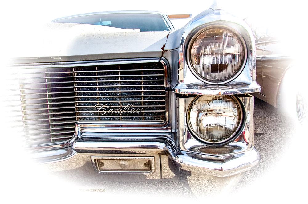 Cadillac-16.jpg