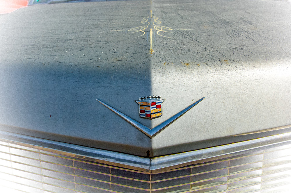 Cadillac-15.jpg
