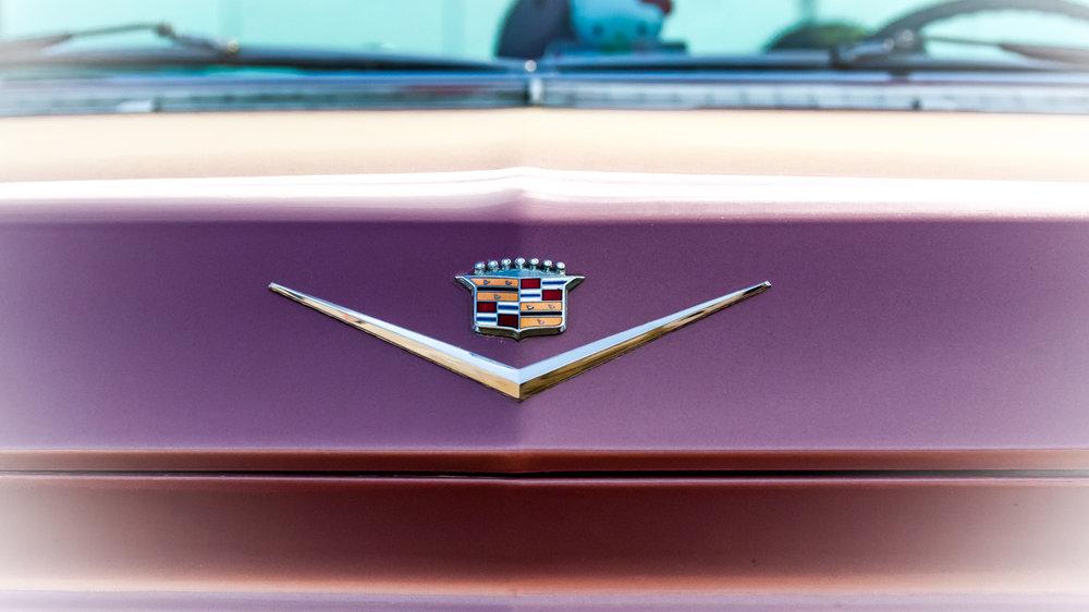 Cadillac-13.jpg