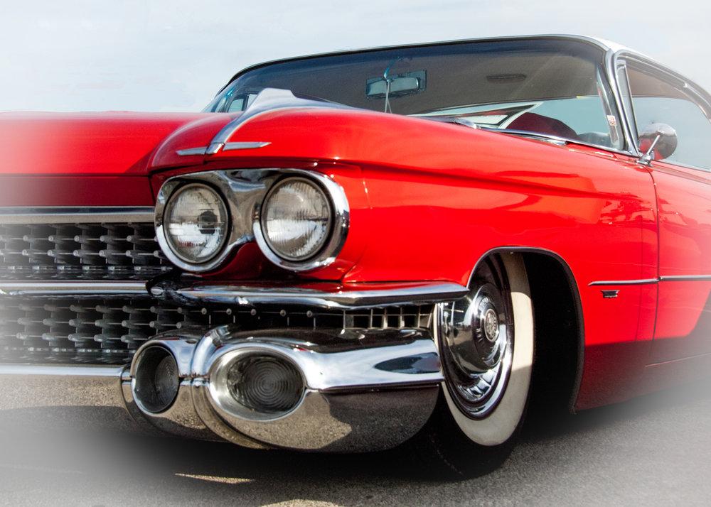 Cadillac-14.jpg
