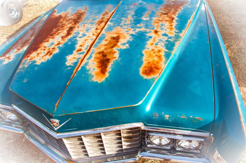Cadillac-12.jpg