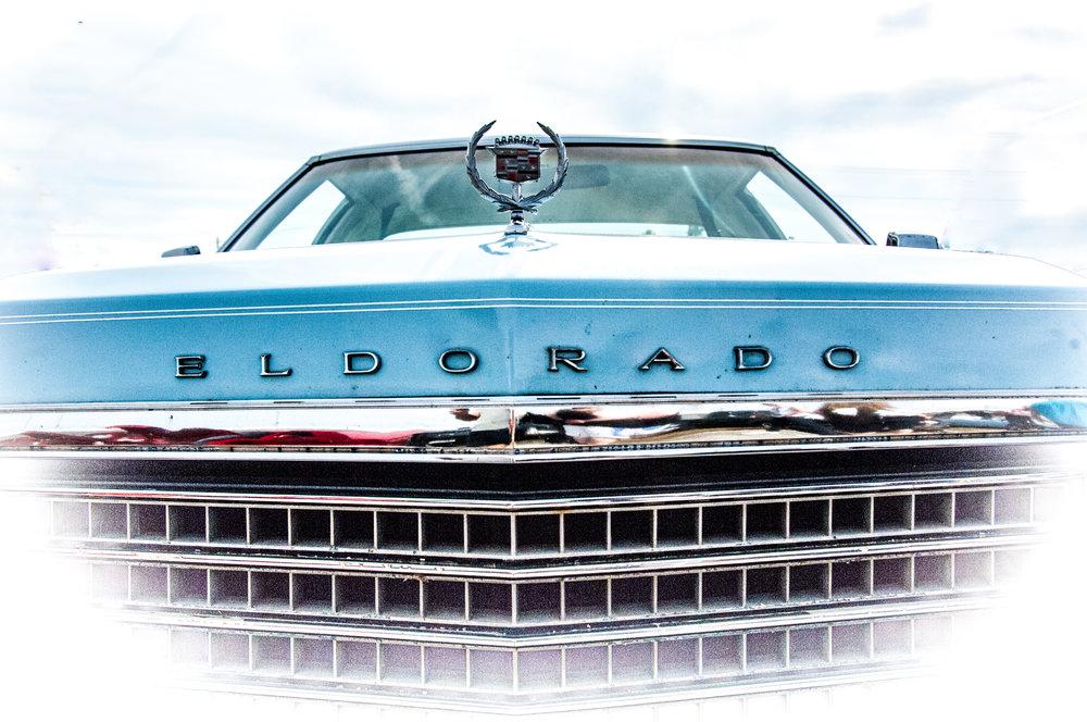 Cadillac-11.jpg