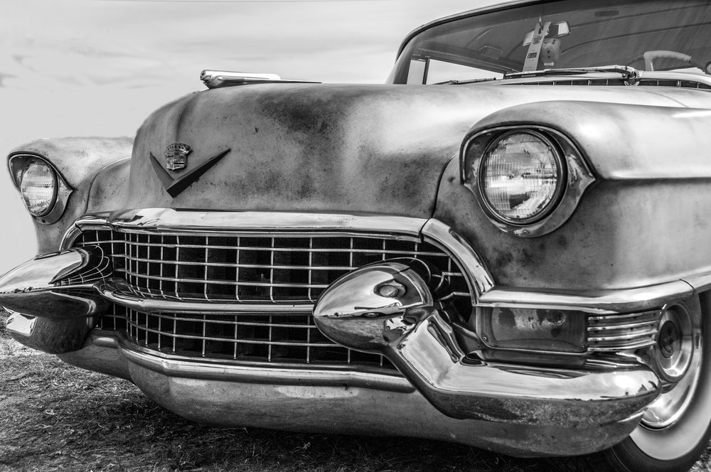 Cadillac-10.jpg