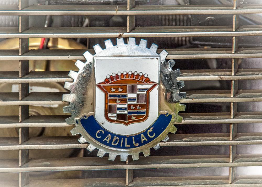 Cadillac-8.jpg