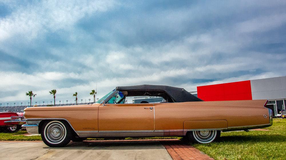 Cadillac-7.jpg