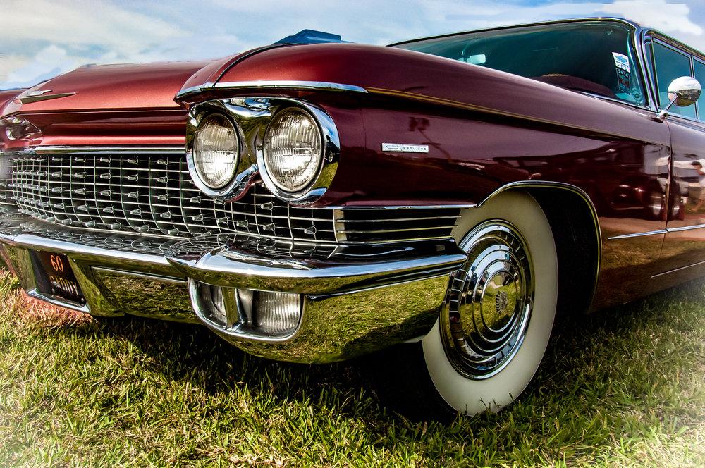 Cadillac-6.jpg
