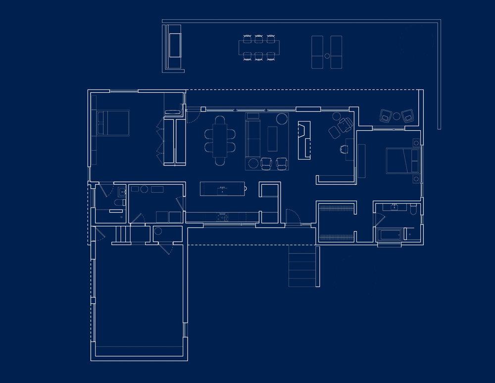 WR+Floor+Plan_invert-blue.jpg