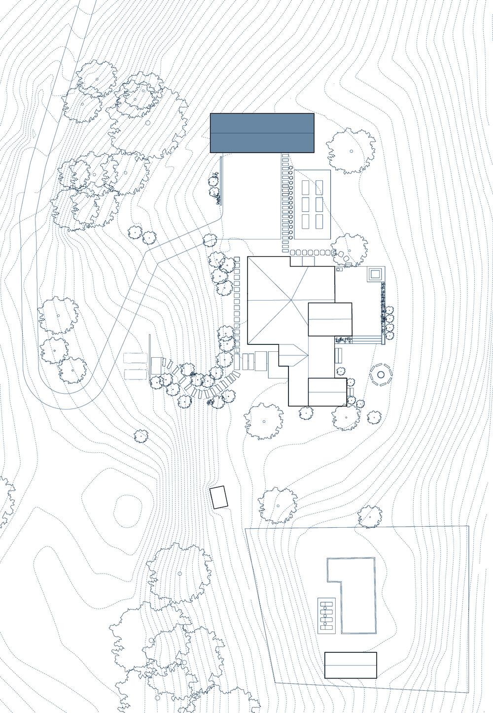 1511 - Site Plan DUON.jpg