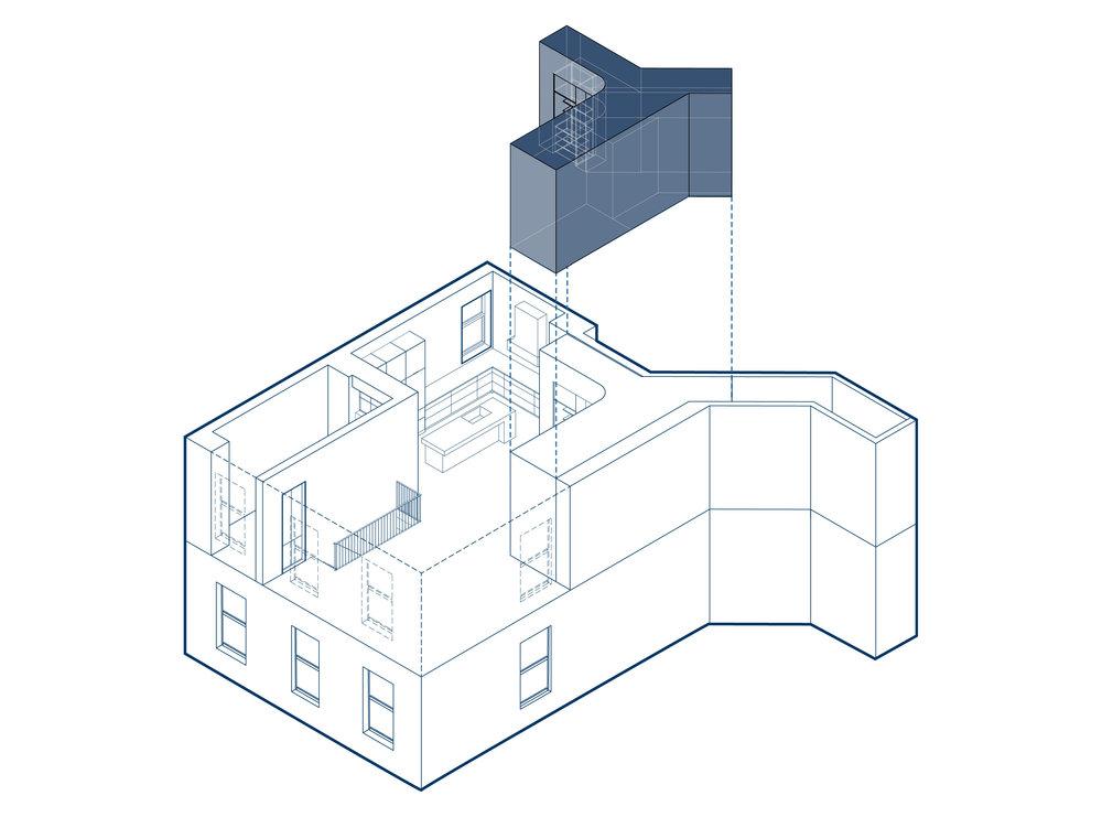 NoMAD-Axo-Diagram.jpg