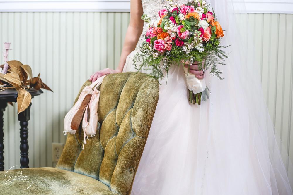 Arabesque Bride-22.jpg