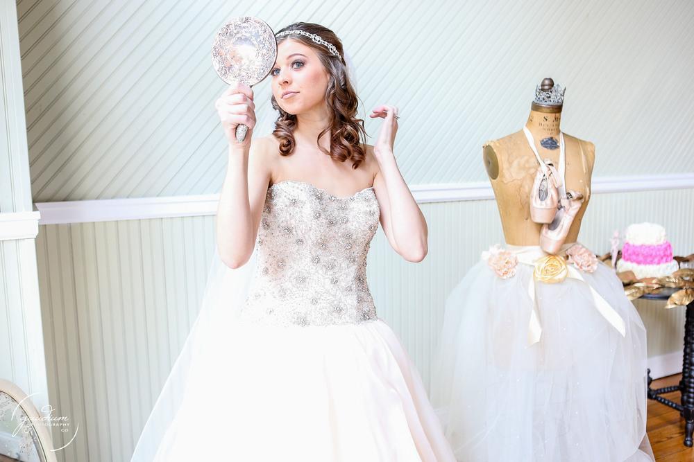 Arabesque Bride-29.jpg