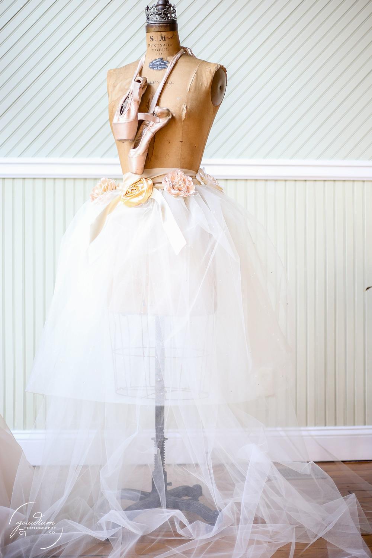 Arabesque Bride-37.jpg
