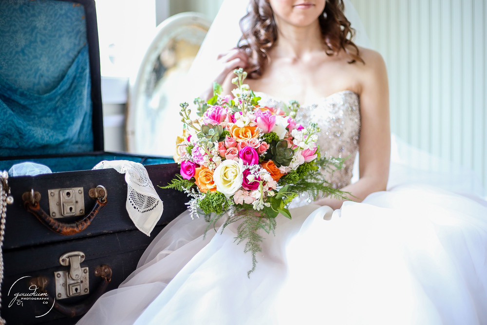 Arabesque Bride-44.jpg