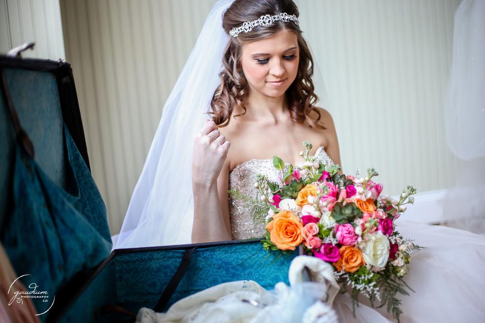 Arabesque Bride-48.jpg