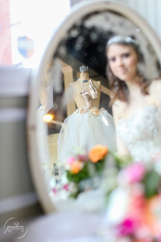 Arabesque Bride-54.jpg