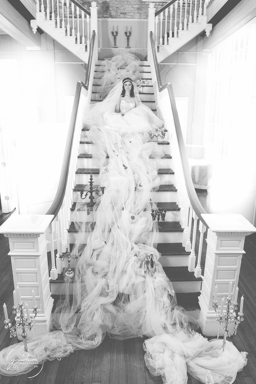 Arabesque Bride-64.jpg