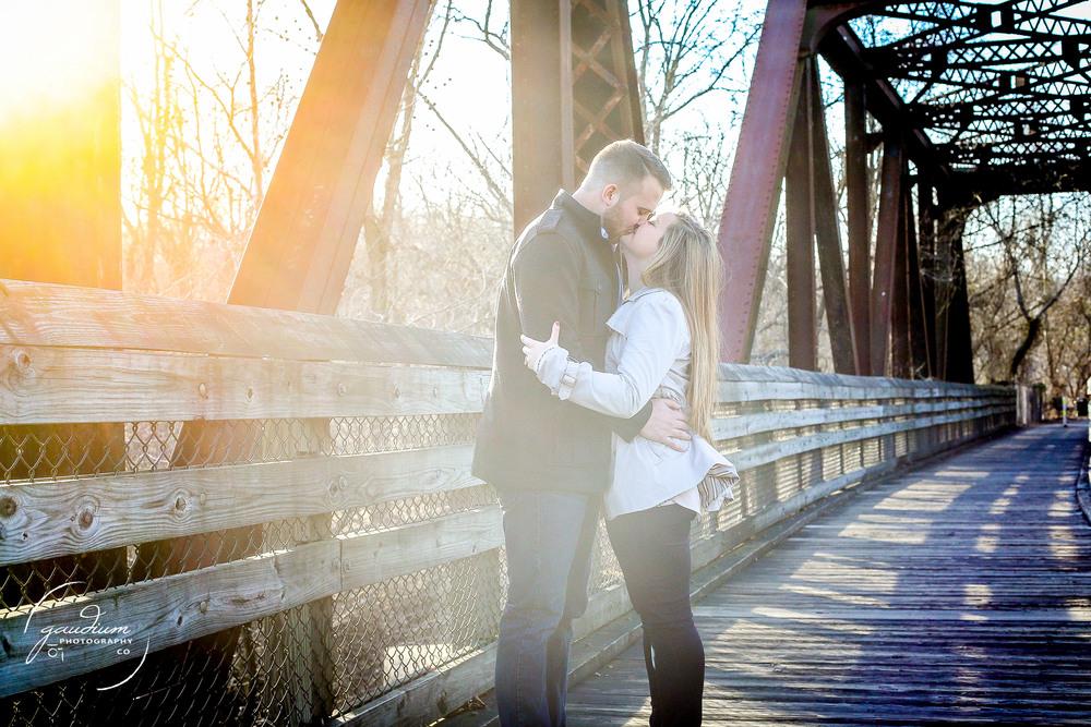 Caroline_Nate_Engagement-32.jpg