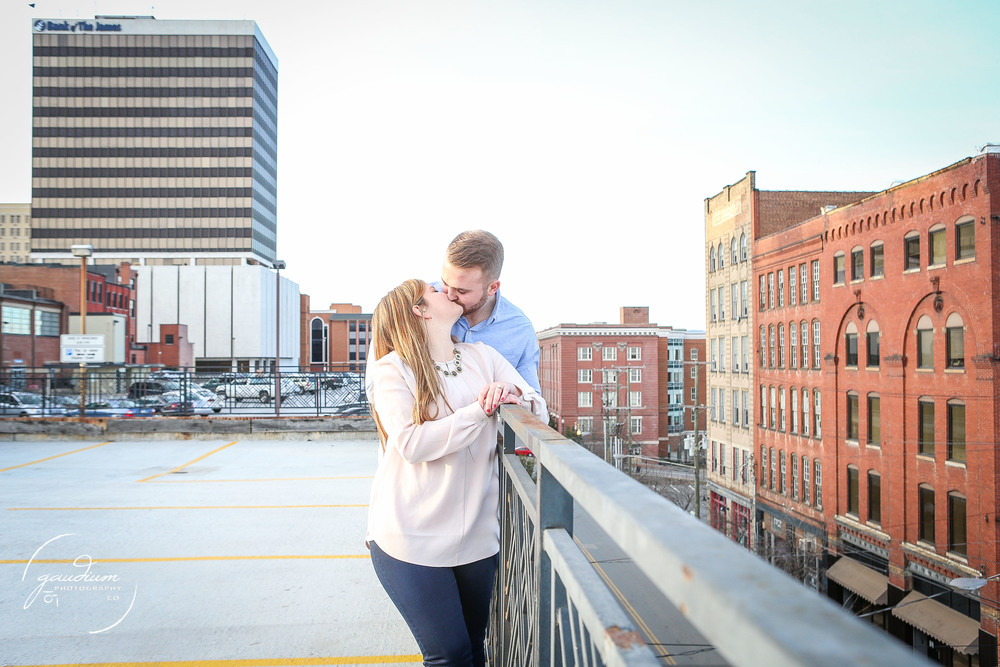 Caroline_Nate_Engagement-55.jpg