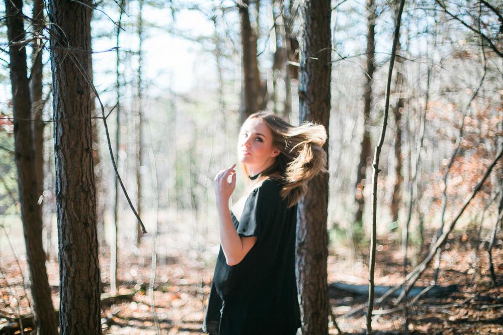 woods (1 of 66).jpg