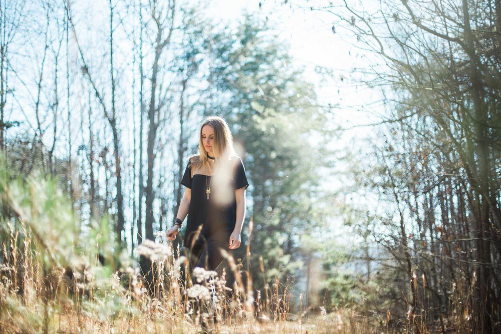 woods (12 of 66).jpg