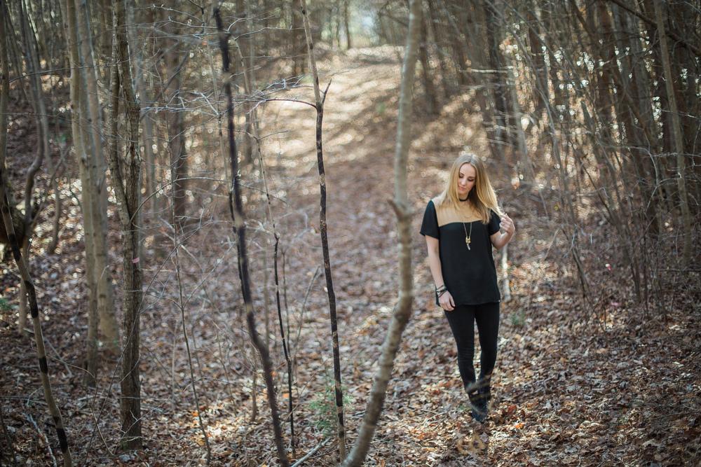 woods (28 of 66).jpg