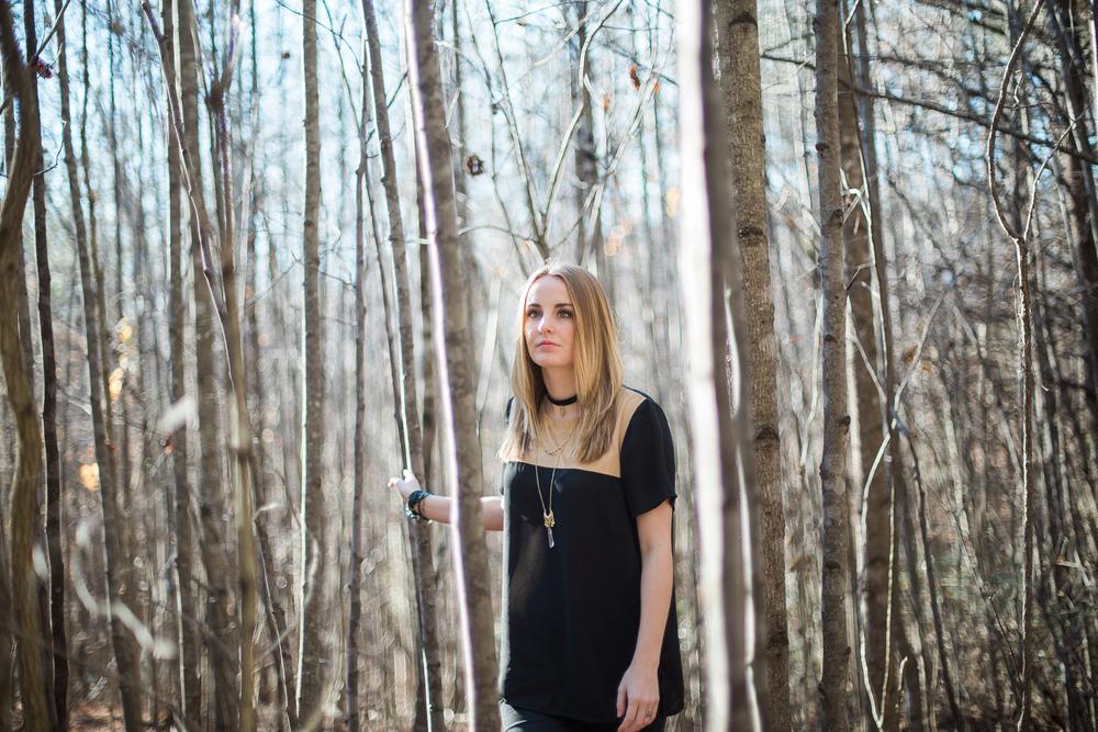 woods (61 of 66).jpg