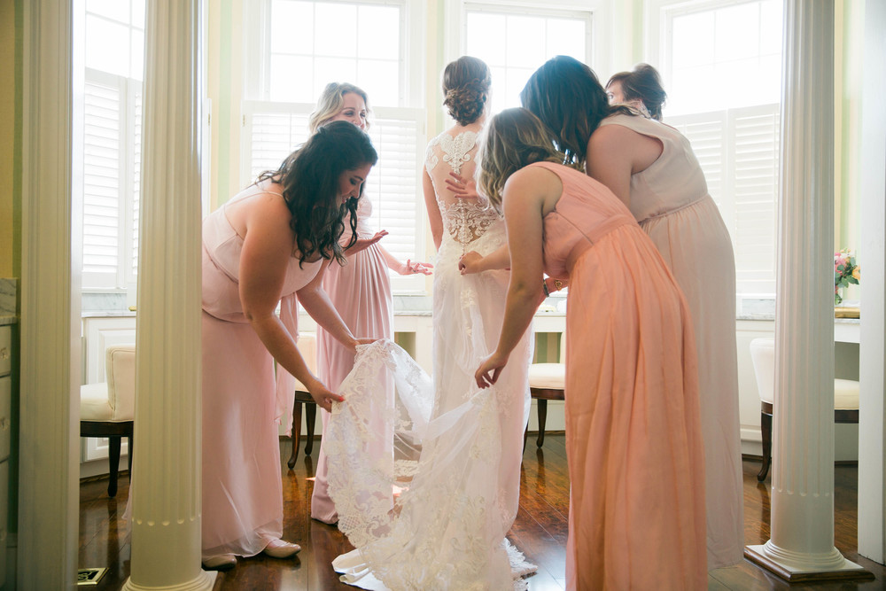 lucewedding (84 of 540).jpg