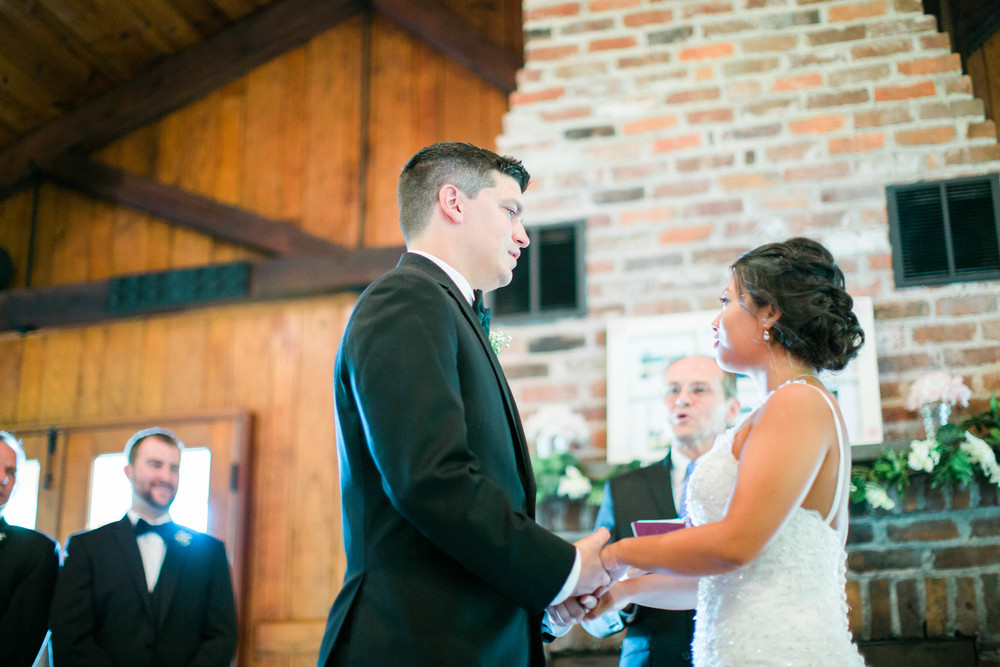 schenkowedding (373 of 737).jpg