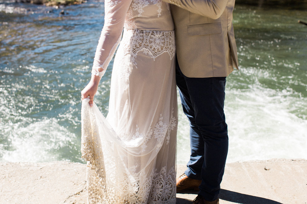 reidanddanawedding (619 of 623).jpg