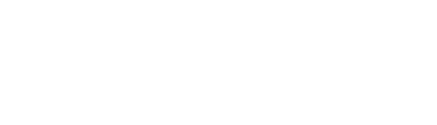 Gaudium Photography