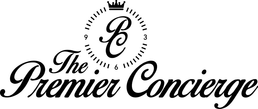 The Premier Concierge