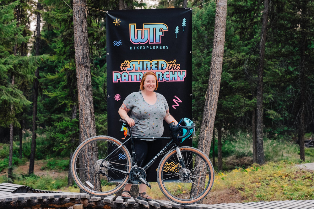 2018-WTF-Bikexplorers-Photobooth-59.jpg