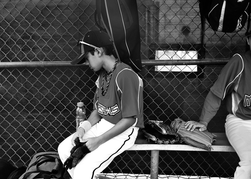 4_baseball_storyboxart.jpg