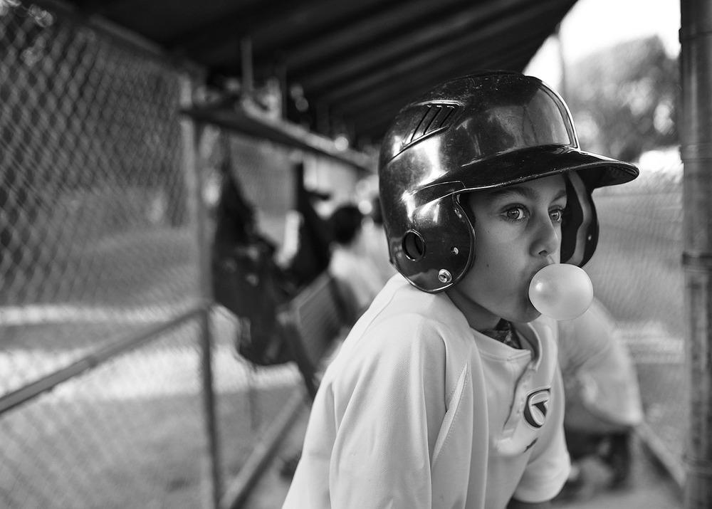 6_baseball_storyboxart.jpg