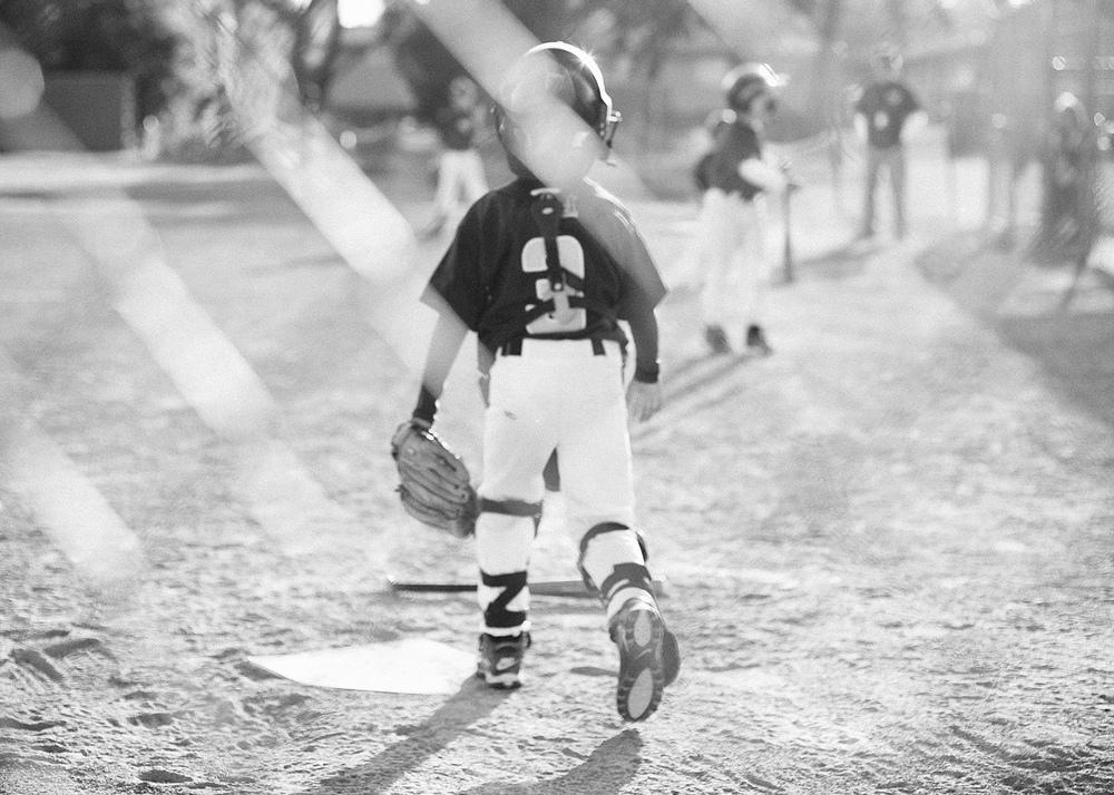 12_baseball_storyboxart.jpg