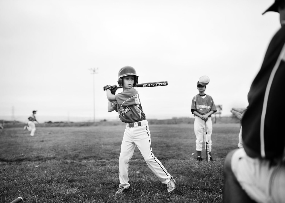 13_baseball_storyboxart.jpg