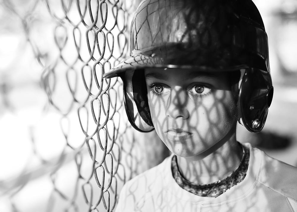 1_baseball_storyboxart.jpg