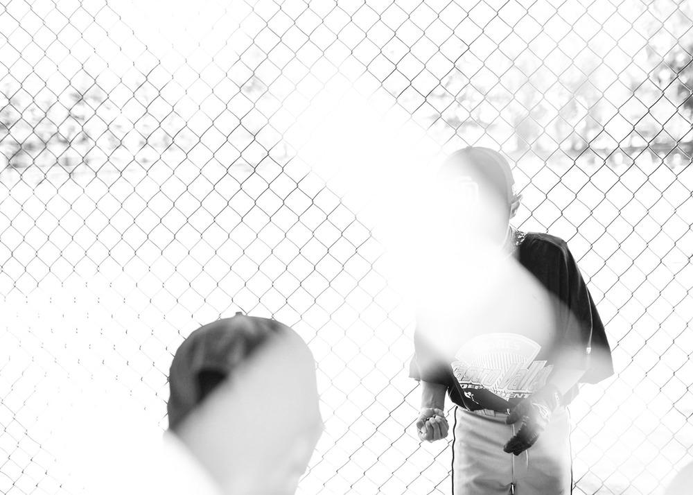 2_baseball_storyboxart.jpg