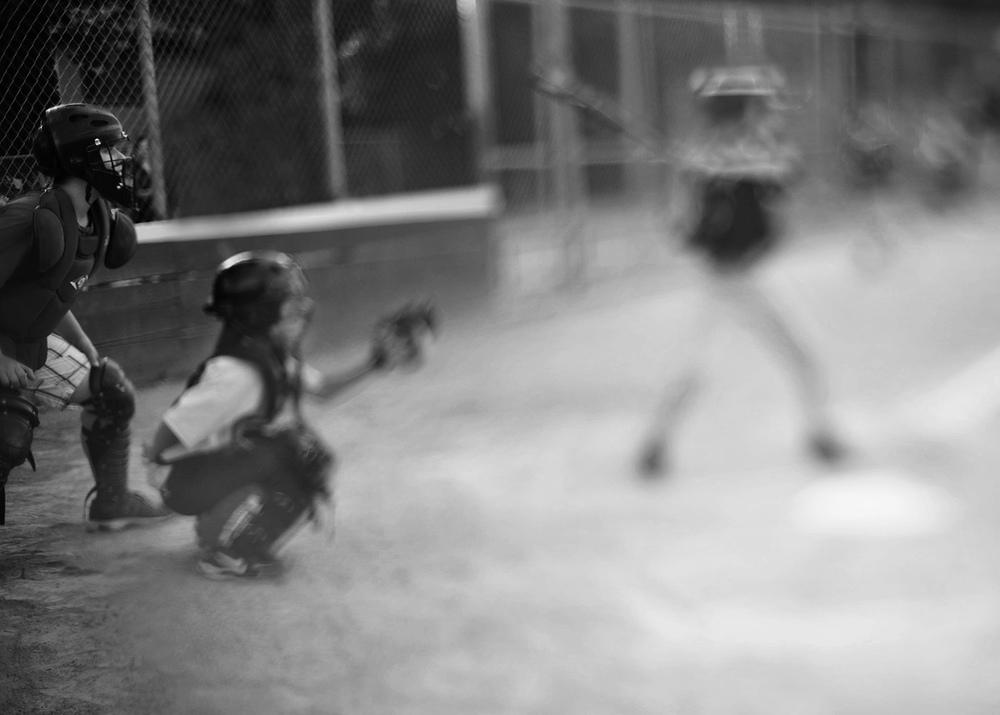 8_baseball_storyboxart.jpg