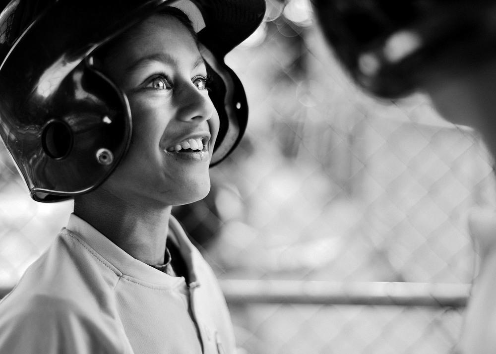 14_baseball_storyboxart.jpg