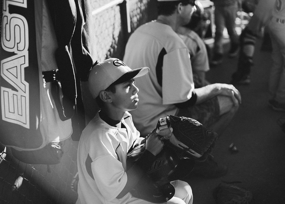 15_baseball_storyboxart.jpg