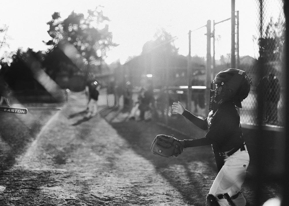 16_baseball_storyboxart.jpg