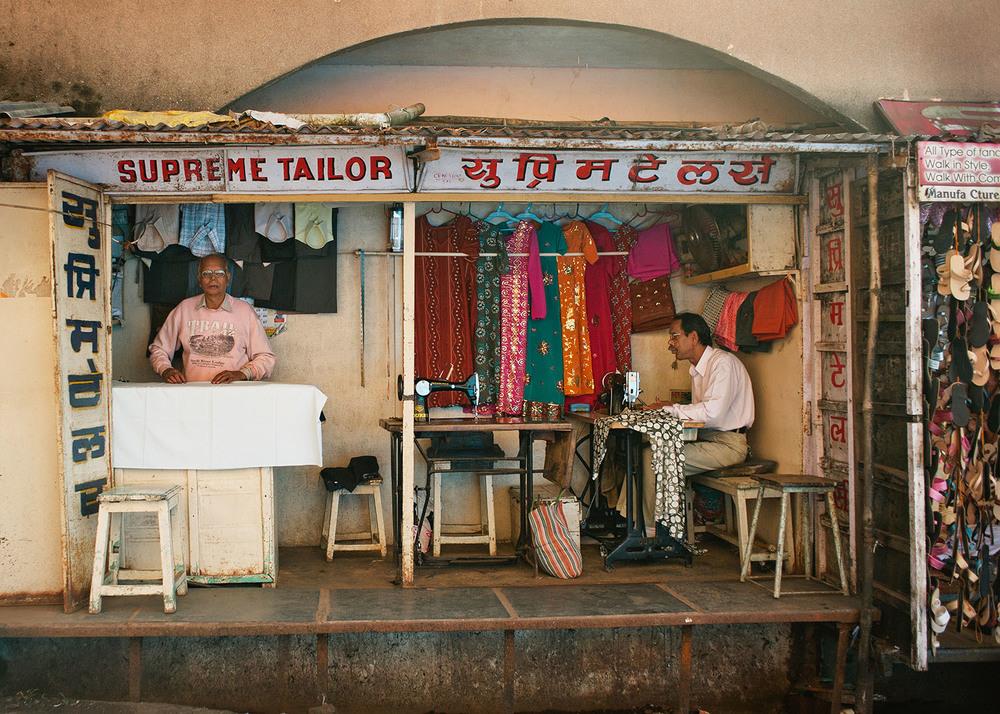 tailor-1.jpg