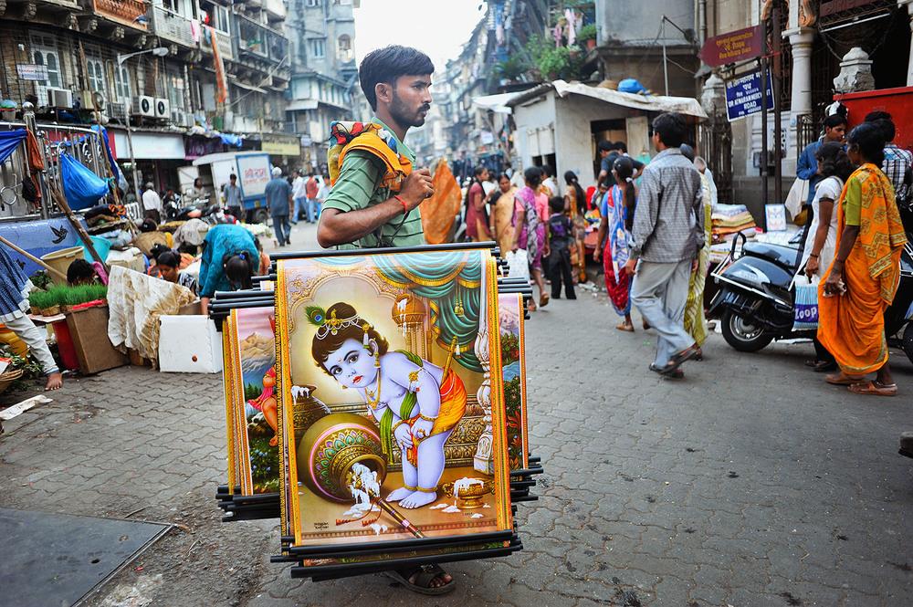 india_krishna-1.jpg