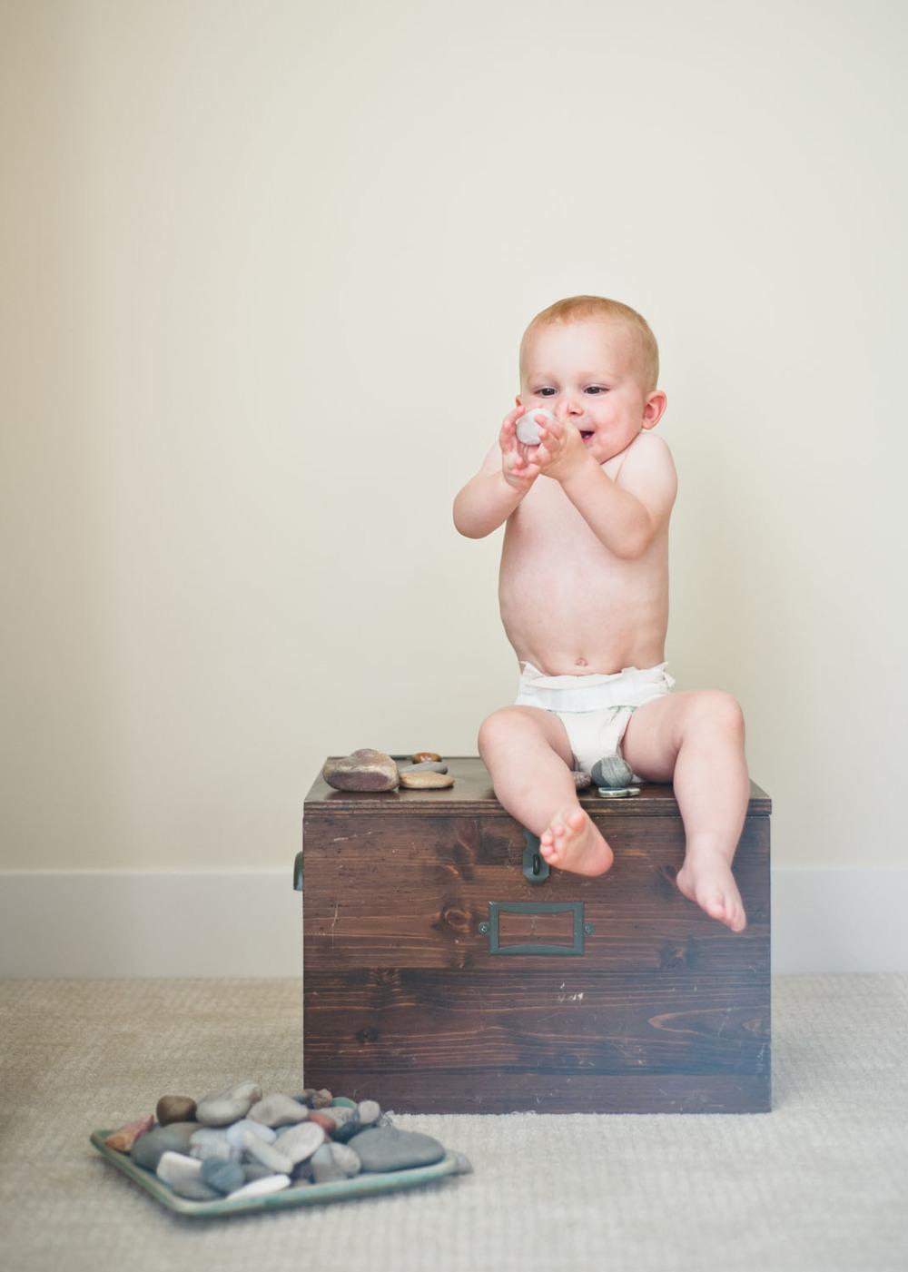 baby-boy-2sq.jpg